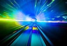 光启技术签1.62亿订单!超材料价值几何?