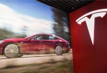 特斯拉Autopilot再致车祸:不减速直接撞上白色货车