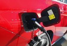 6月美国市场纯电动汽车续航里程、售价汇总
