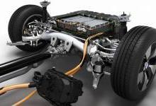 新能源车电池技术进入加速发展阶段