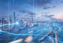 """专访李震宇:BATH竞逐""""新基建"""",巨头共同描绘智能交通未来的样子"""