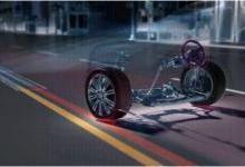 深耕自动驾驶技术,摩比斯探索未来出行新方式