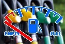 乙醇汽油等于喝了酒?不耐烧?中国石油官方回应