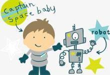 KUKA机器人常见的十大故障和解决方案