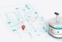 思岚科技Athena:通用机器人开发平台