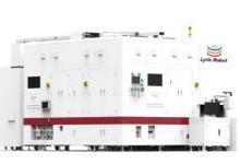 利元亨激光焊接技术在锂电领域中的应用