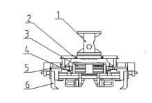 与机器人配合的焊接方案怎么设计夹具