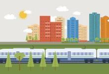 智慧城市的智慧解决方案:从哪里开始?
