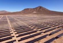 美国新能源计划:垃圾填埋场将成为可再生能源的电池储能场所