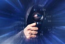全球350萬網絡攝像機易遭黑客攻擊