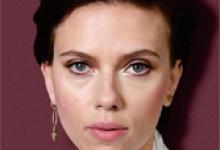3D人脸建模可以多简单?一张照片就搞定!