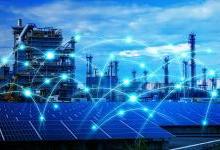 未来5G时代,行业数字化转型将成为关键市场