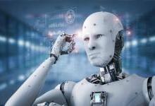 机器人如何帮助控制传染病传播?