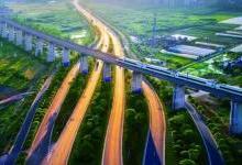 千方科技助力高速公路全面发展,建设智慧路网新时代