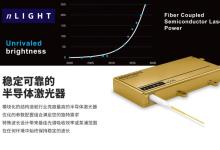 對話恩耐:激光器市場還有多少潛力?