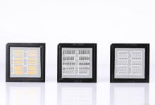 瑞波光電專訪:激光芯片國產化趨勢已來