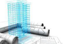 智能建筑開發商面臨的技術采購挑戰