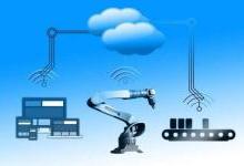 """工业互联网风起时,标识解析体系建设还是差一阵""""东风""""?"""