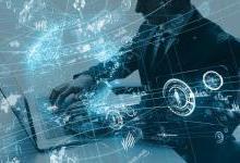 什么是工业物联网?IIoT的要点