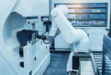 自动化会创造工作机会?