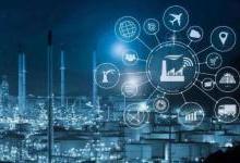 数据如何成为制造业数字化转型的基础 ?