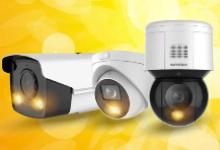 海康臻全彩如何重新定義攝像機?
