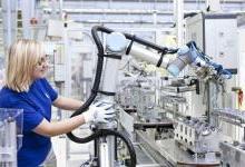 机器人真的能使使机床自动化?