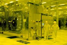 新视角 | 新形势下工厂设备管理的5大误区