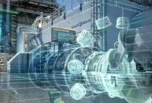 霍尼韦尔(中国)推出数字化劳动力管理解决方案套件