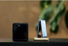 聚焦丨宜安科技液态金属产业化渐入佳境 谁能当上行业龙头