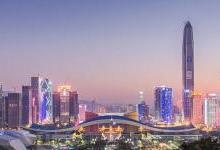 旺龙深圳国际机器人展即将开幕!
