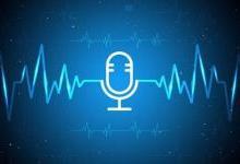 远传为智能语音交互技术注入新动能