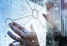 個人數據隱私該如何得到保障?