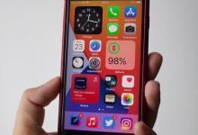 iOS 14最新公测版发布