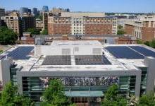 美国创新太阳能储能计划,助力社区利益探索可再生能源