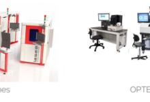 激光精密加工设备商收购超快激光公司