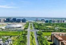 单个规模破千亿,上海临港4大重点产业园曝光,到底什么来头?