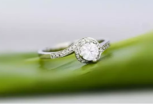 人造钻石冲击钻石行业,或成未来趋势?