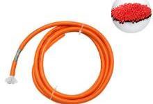 TPE材料在电线电缆中的应用与趋势