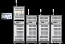 【干货】ITECH提供全新的动力系统测试解决方案