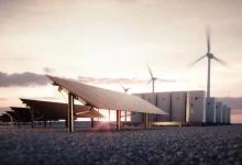 可再生能源发展再迎利好 储能新政策征求意见稿发布