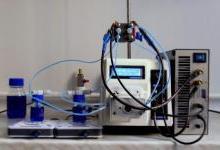 其性能可优于传统组件:俄罗斯设计钒氧化还原流电池