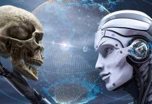 """AI 如果 """"智力爆炸"""" 成为超级智能,人类是蝼蚁还是宠物?"""