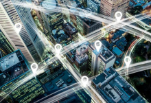 新锐丨千方科技募资19亿元,布局下一代智慧交通