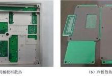电子产品热设计