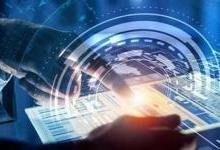 從人人互聯到萬物互聯,產業互聯網蓄勢待發