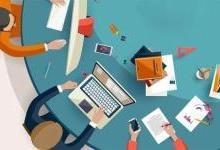 移动互联网时代,社交会发生哪些新可能性?
