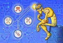 AI解梦成为现实,贝尔实验室新算法尝试找到梦境的隐藏含义
