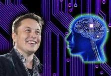 脑机接口的技术构想能随着科学的发展成为现实吗?