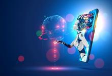 语言生成器GPT-3《卫报》专栏文章:不要怕我,我不想消灭人类!